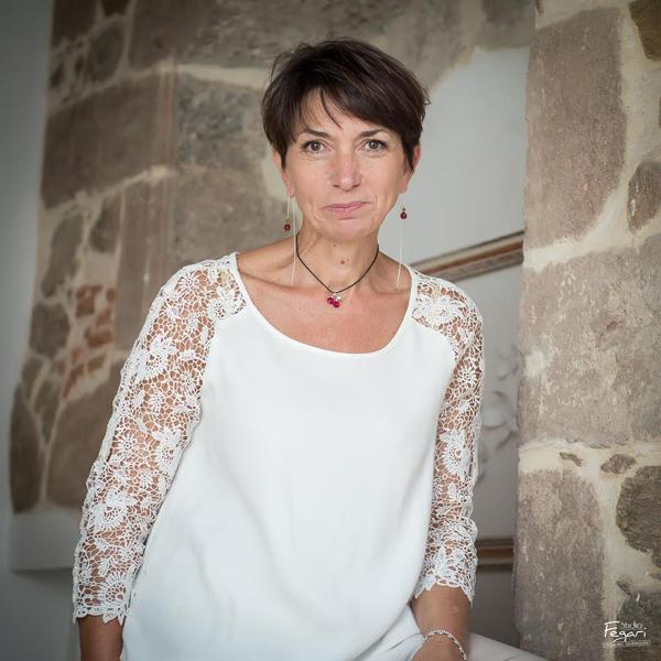 Lionelle Pierre Sophrologue – Psychogénéalogie Energéticienne à Rodez